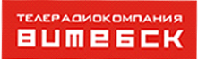 РУПРТЦ «Телерадиокомпания Витебск»